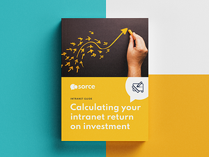 Calculating_Your_Intranet_Return_On_Investment_Guide