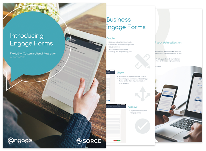 Engage-forms-guide-brochure-panel