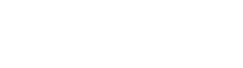 Engage_logo_white