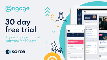 Engage 30 day free trial