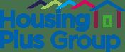 HPG-logo
