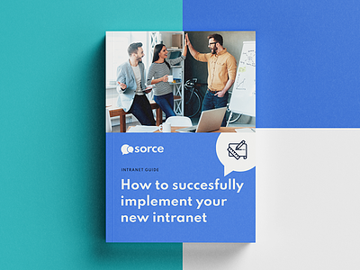 How_To_Successfully_Implement_Your_New_Intranet_Guide