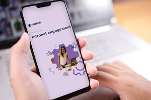 Intranet engagement guide