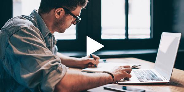 Intranet planning essentials webinar on demand