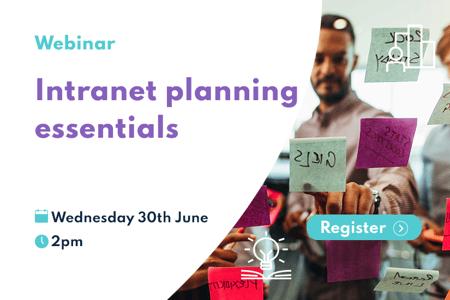 Intranet planning essentials_website graphic (1)