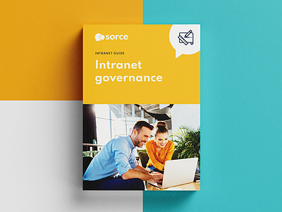 Sorce Intranet governance guide
