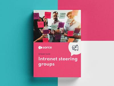 Intranet_Steering_Groups_Guide