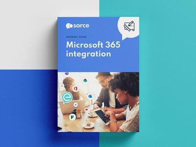 Microsoft_365_Integration_Guide