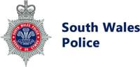 SWP-logo-1