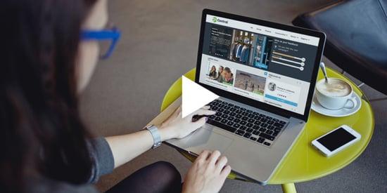 Webinar-Office-365-2-800x400