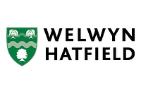 Welwyn-Hatfield